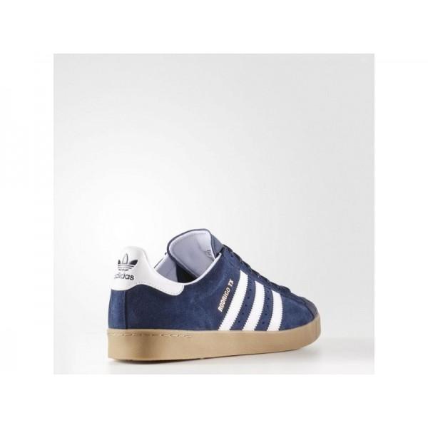 ADIDAS Herren Superstar Vulc ADV -B27391-Outlets adidas Originals Superstar Schuhe