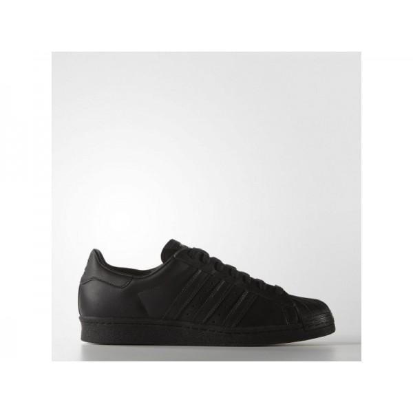 ADIDAS Herren Superstar '80s -S79442-Bester Preis adidas Originals Superstar Schuhe