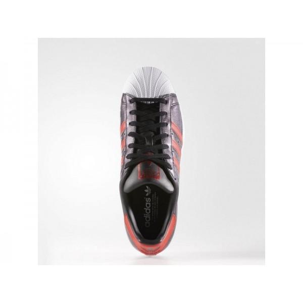 ADIDAS Herren Superstar Billig Verkauf adidas Originals Superstar Schuhe