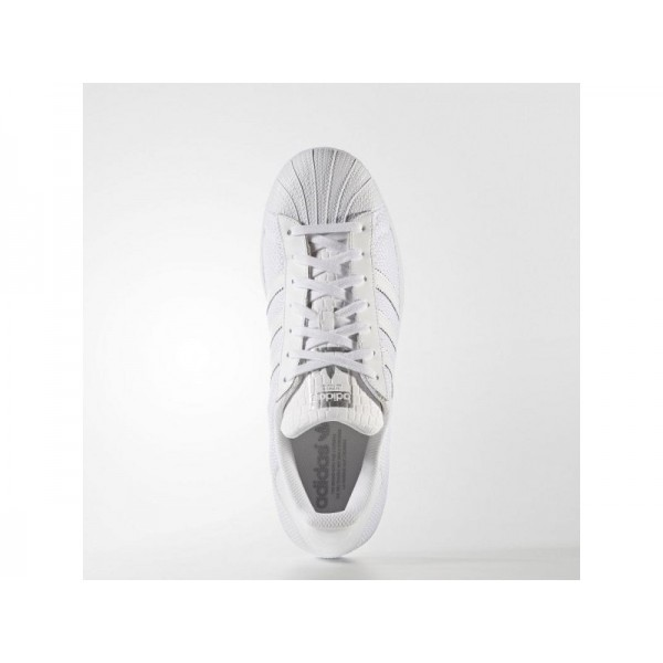 ADIDAS Herren Superstar -S75962-Online-Verkauf adidas Originals Superstar Schuhe