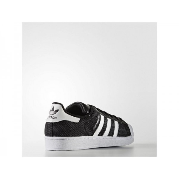 ADIDAS Herren Superstar -S75963-Outlets adidas Originals Superstar Schuhe