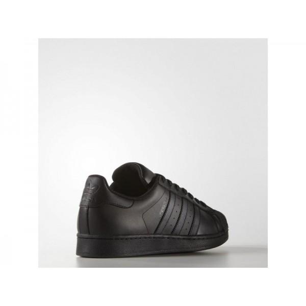ADIDAS Herren Superstar Foundation -AF5666-Online-Verkauf adidas Originals Superstar Schuhe