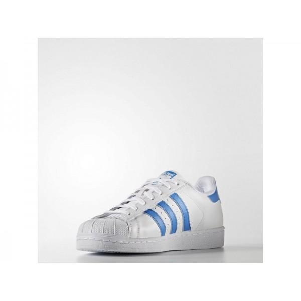 ADIDAS Herren Superstar -S75929-Ausverkauf adidas Originals Superstar Schuhe