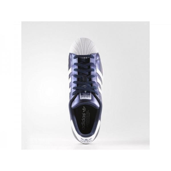 ADIDAS Herren Superstar -S75875-Online-Verkauf adidas Originals Superstar Schuhe