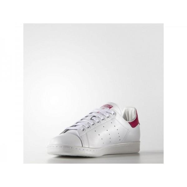 ADIDAS Herren Stan Smith -S75080-Online-Verkauf adidas Originals Stan Smith Schuhe