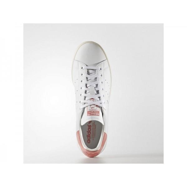 ADIDAS Herren Stan Smith Verkaufen adidas Originals Stan Smith Schuhe