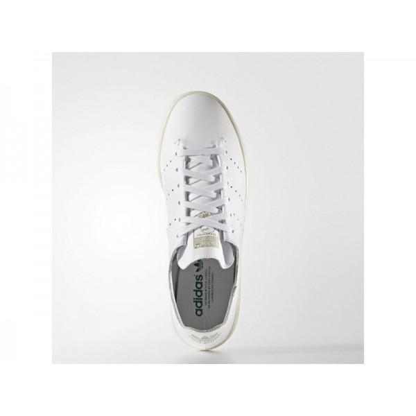 ADIDAS Herren Stan Smith -AQ4787-Big Rabatte adidas Originals Stan Smith Schuhe