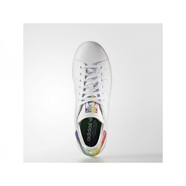 ADIDAS Herren Stan Smith -BB1686-Outlets adidas Originals Stan Smith Schuhe