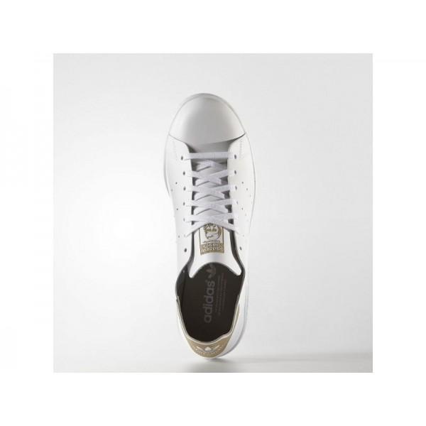 ADIDAS Herren Stan Smith Deconstructed -S75281-Günstig adidas Originals Stan Smith Schuhe