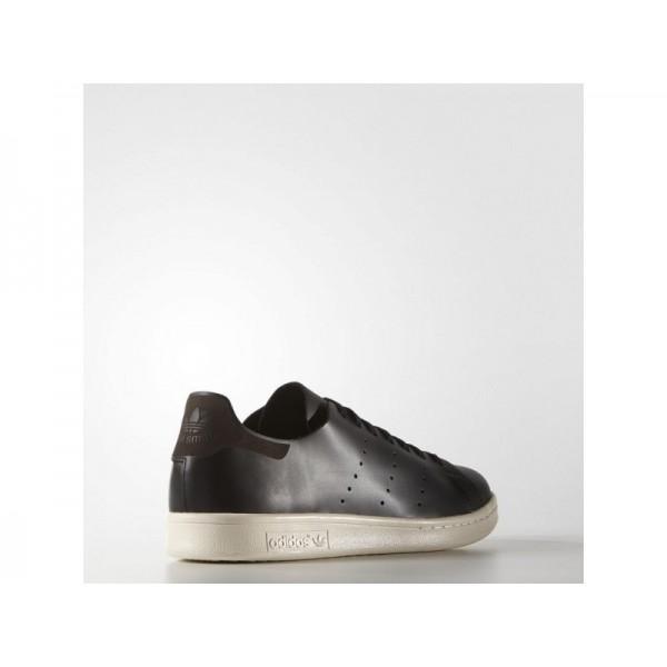 ADIDAS Herren Stan Smith Deconstructed -S75280-Billig Verkauf adidas Originals Stan Smith Schuhe