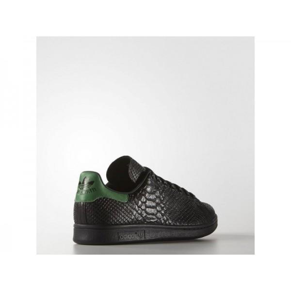 ADIDAS Herren Stan Smith -S80022-Günstig adidas Originals Stan Smith Schuhe