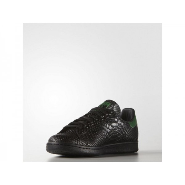 ADIDAS Herren Stan Smith -S80022-Günstig adidas Originals Stan Smith Schuhe