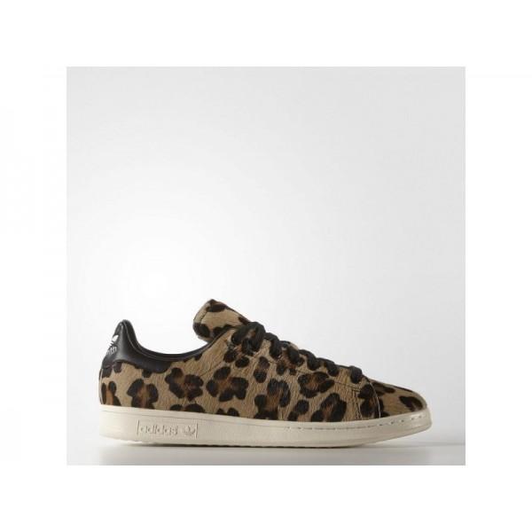 ADIDAS Herren Stan Smith -S75116-Big Rabatte adidas Originals Stan Smith Schuhe