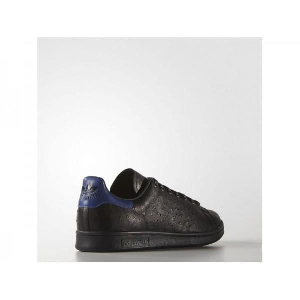 ADIDAS Herren Stan Smith -S80023-Ausverkauf adidas Originals Stan Smith Schuhe