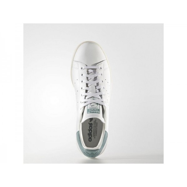 ADIDAS Herren Stan Smith -S80025-Online Outlet adidas Originals Stan Smith Schuhe