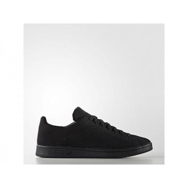 ADIDAS Herren Stan Smith Primeknit -S80065-Billig Verkauf adidas Originals Stan Smith Schuhe