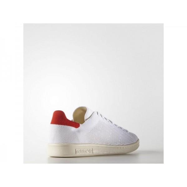 ADIDAS Herren Stan Smith Primeknit -S75147-Bester Preis adidas Originals Stan Smith Schuhe