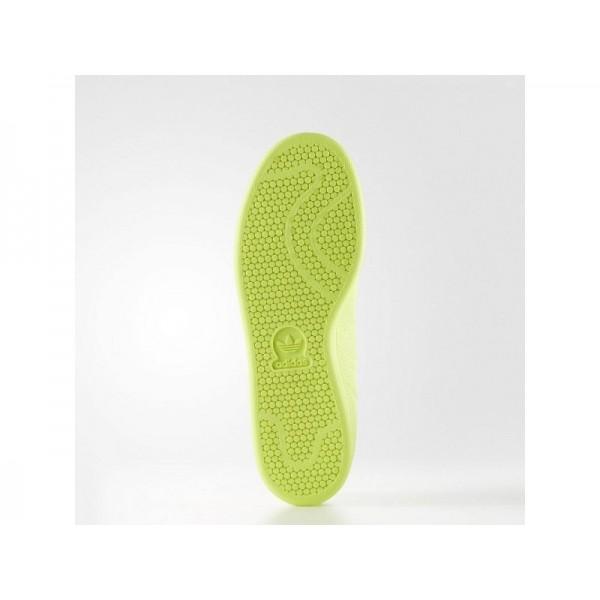 ADIDAS Herren Stan Smith Bester Preis adidas Originals Stan Smith Schuhe