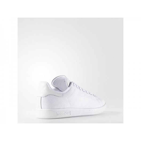 ADIDAS Herren Stan Smith -BB4998-Online-Verkauf adidas Originals Stan Smith Schuhe