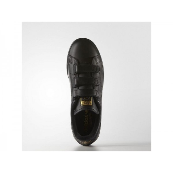 ADIDAS Herren Stan Smith -S75189-Bester Preis adidas Originals Stan Smith Schuhe