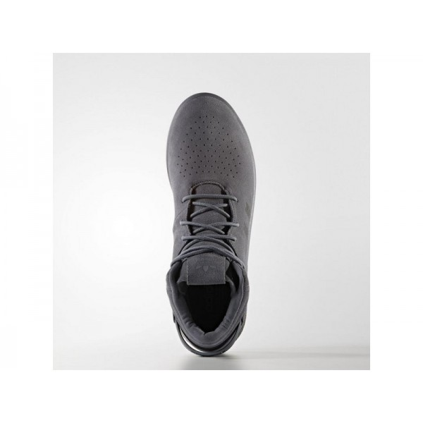 adidas Originals TUBULAR INVADER Herren Schuhe - Onix/Onix/Schwarz