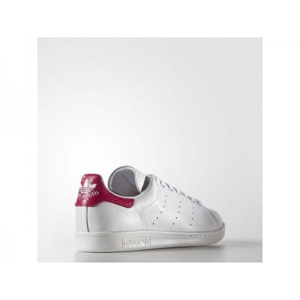 adidas Originals STAN SMITH Herren Schuhe - Weiß