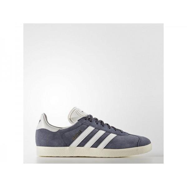 adidas Originals GAZELLE Herren Schuhe - Nemesis/A...