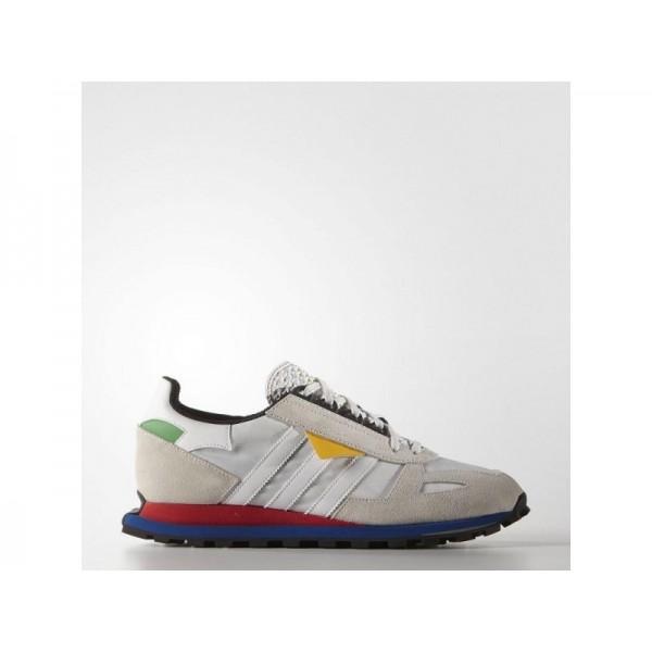 adidas Originals PROTOTYPE FORMEL 1 Herren Schuhe ...