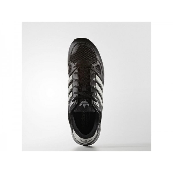 Originalsschuhe Adidas 'ZX 750' Schwarz/Mgh Fest Grau/Mgh Fest Grau Schuhe für Herren