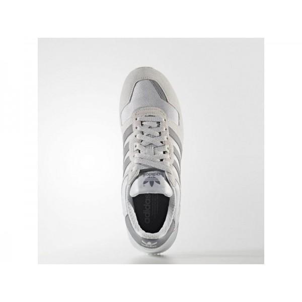 Originalsschuhe Adidas 'ZX 700' Klar Onix/Grau/Weiß FTWR Schuhe für Herren