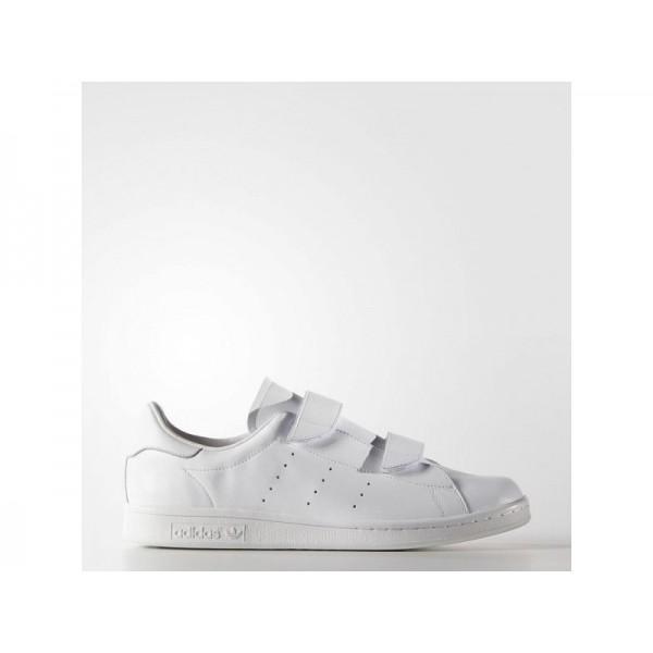 Adidas Herren AOH Originals Schuhe Verkaufen - White S79344