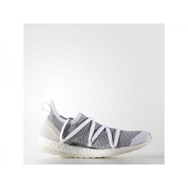 Adidas Damen Pure Boost Running Schuhe Verkaufen -...