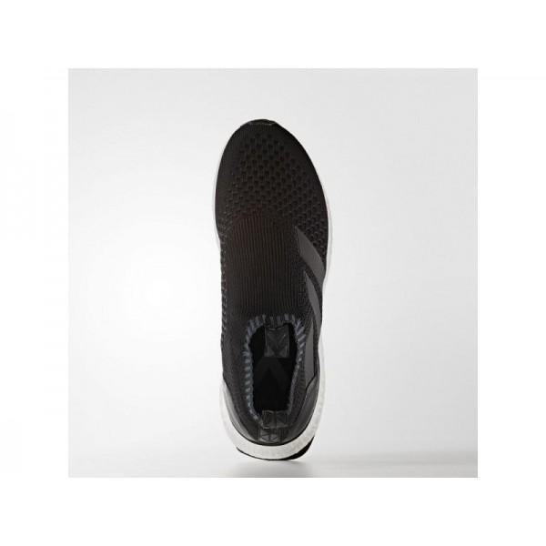 Adidas ACE 16 für Herren Fußball Schuhe - CBLACK/CBLACK/CBLACK