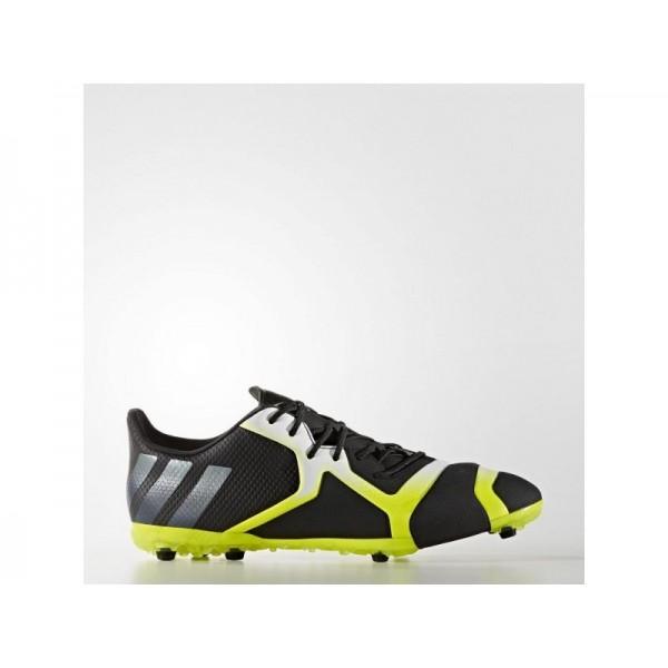 Adidas ACE 16 für Herren Fußball Schuhe - Black/...