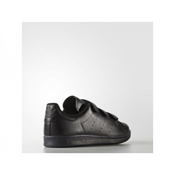ADIDAS Herren Stan Smith -S80044-Online Outlet adidas Originals Stan Smith Schuhe