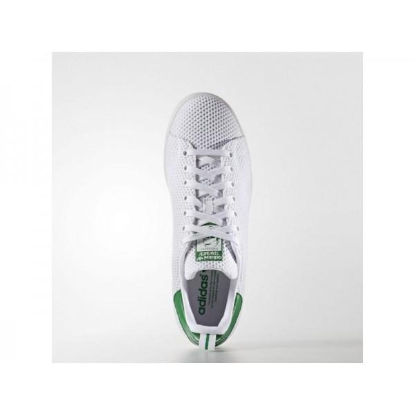 ADIDAS Herren Stan Smith -S80047-Bester Preis adidas Originals Stan Smith Schuhe