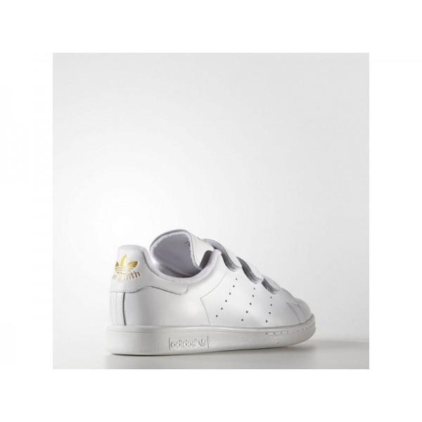 ADIDAS Herren Stan Smith Outlets adidas Originals Stan Smith Schuhe