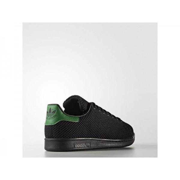 ADIDAS Herren Stan Smith -S80503-Bester Preis adidas Originals Stan Smith Schuhe