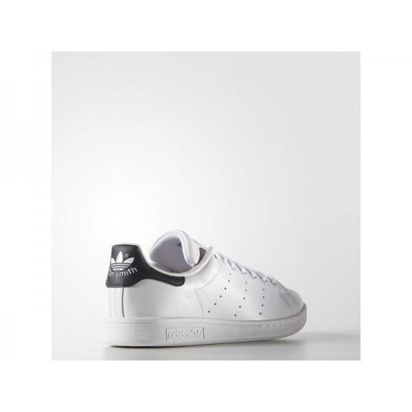ADIDAS Herren Stan Smith -M20325-Schlussverkauf adidas Originals Stan Smith Schuhe