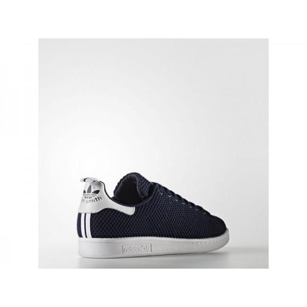 ADIDAS Stan Smith Herren-S80045-Billig Verkauf adidas Originals Stan Smith Schuhe