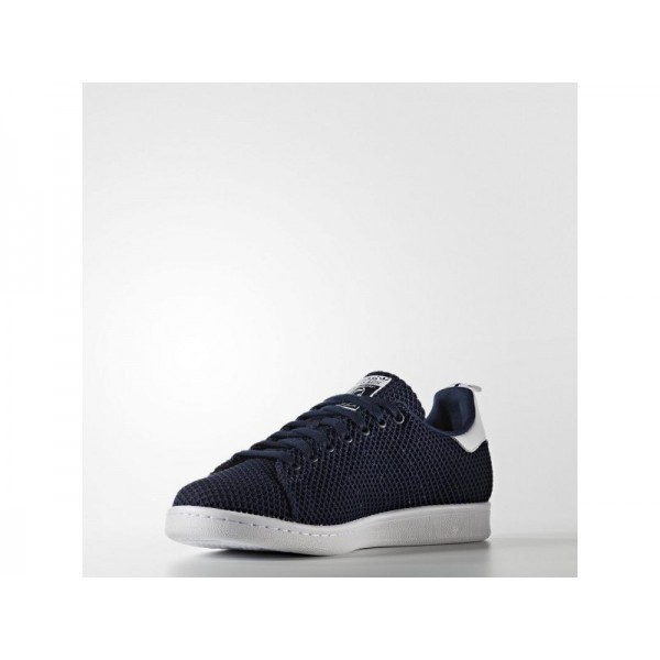 ADIDAS Stan Smith Herren-S80045-Billig Verkauf adidas Originals Stan Smith Schuhe