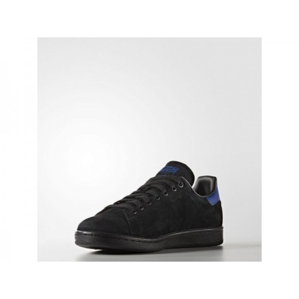 ADIDAS Herren Stan Smith -S80501-Verkaufen adidas Originals Stan Smith Schuhe