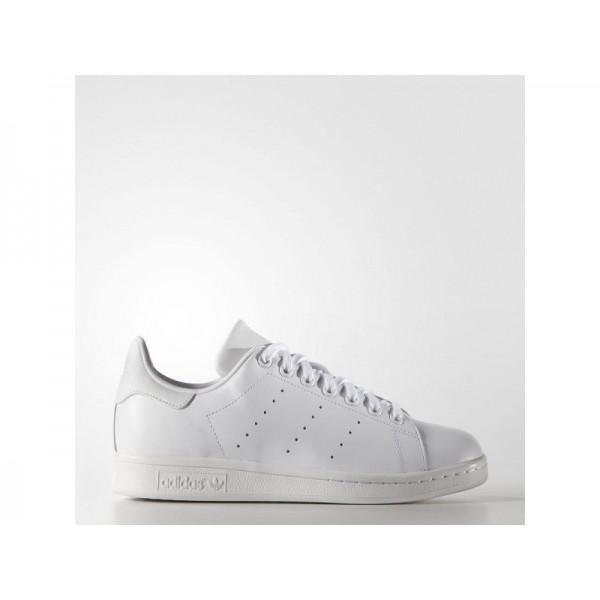 ADIDAS Herren Stan Smith -S75104-Outlets adidas Originals Stan Smith Schuhe