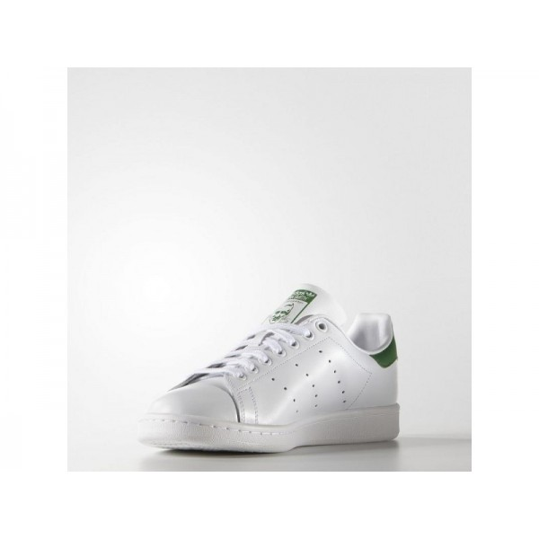 ADIDAS Herren Stan Smith -M20324-Günstig adidas Originals Stan Smith Schuhe