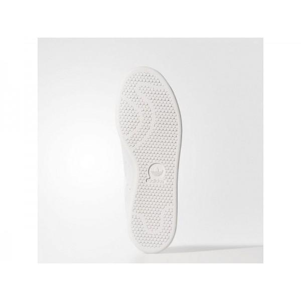 ADIDAS Herren Stan Smith -M20326-Ausverkauf adidas Originals Stan Smith Schuhe