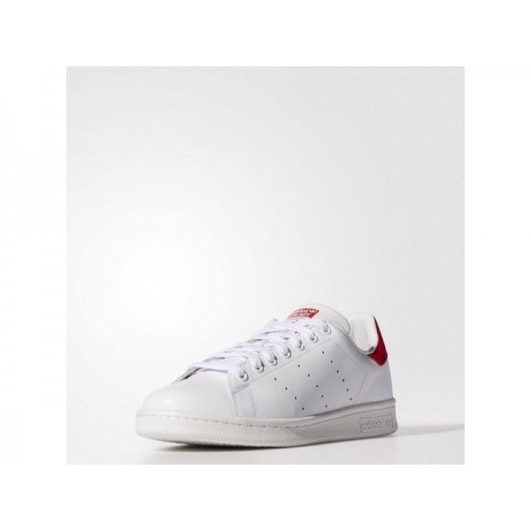 ADIDAS Herren Stan Smith -M20326-Ausverkauf adidas Originals Stan Smith Schuhe