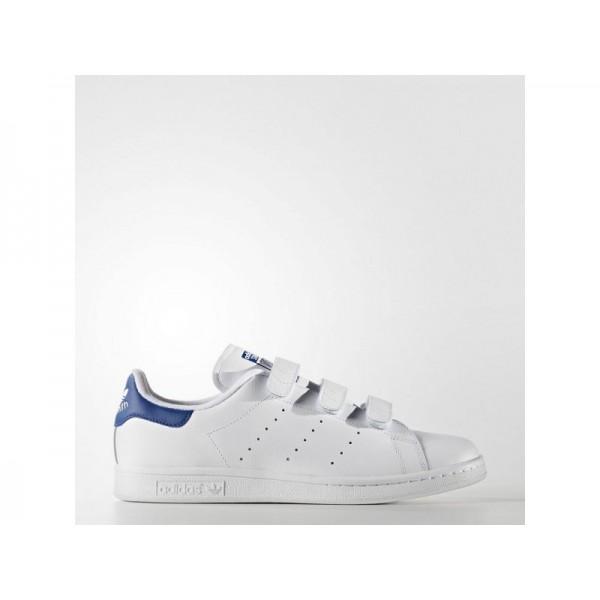 ADIDAS Herren Stan Smith -S80042-Ausverkauf adidas Originals Stan Smith Schuhe