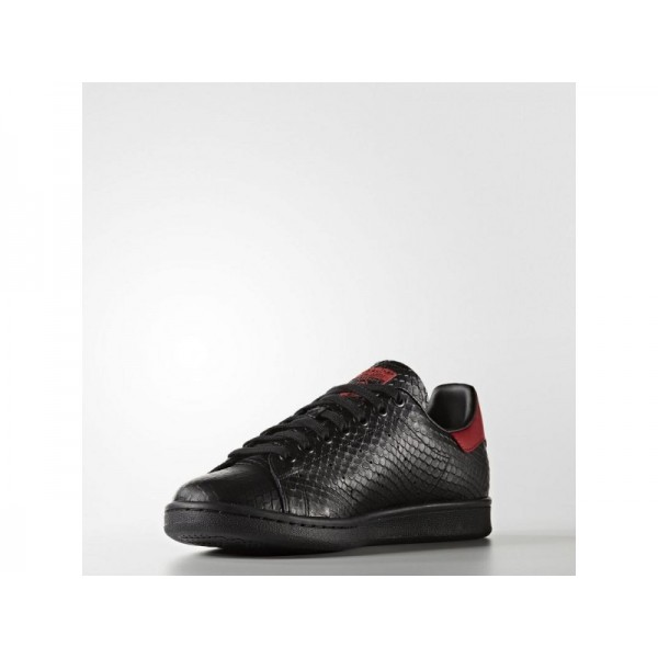 ADIDAS Herren Stan Smith Outlets adidas Originals Stan Smith Schuhe