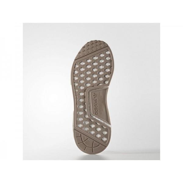 ADIDAS NMD R1 Primeknit Herren-S81849-Verkaufen adidas Originals NMD Schuhe