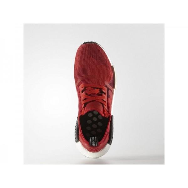 ADIDAS NMD R1 Herren-S79164-Schlussverkauf adidas Originals NMD Schuhe